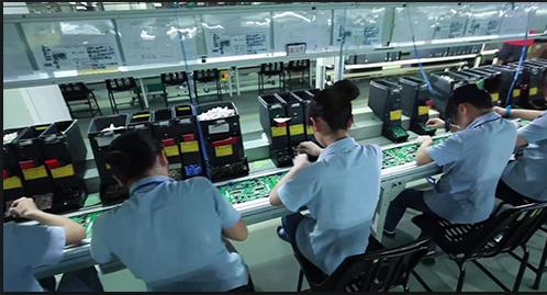 7种PCB组装的制造工艺 3