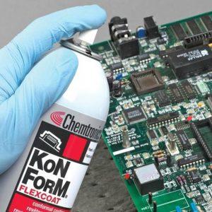 涂覆PCBA三防漆有哪些技术要求?三防漆是否有危害? 2