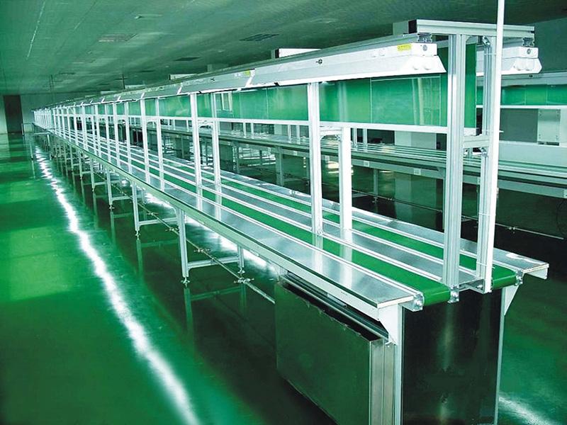 生产线产品目录 7
