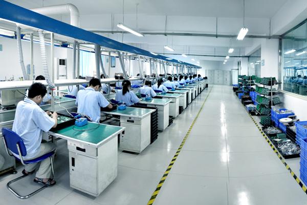 生产线产品目录 5
