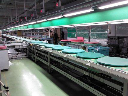 生产线产品目录 10