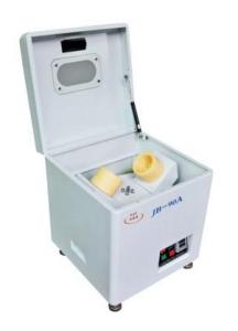 JB-90A 锡膏搅拌机